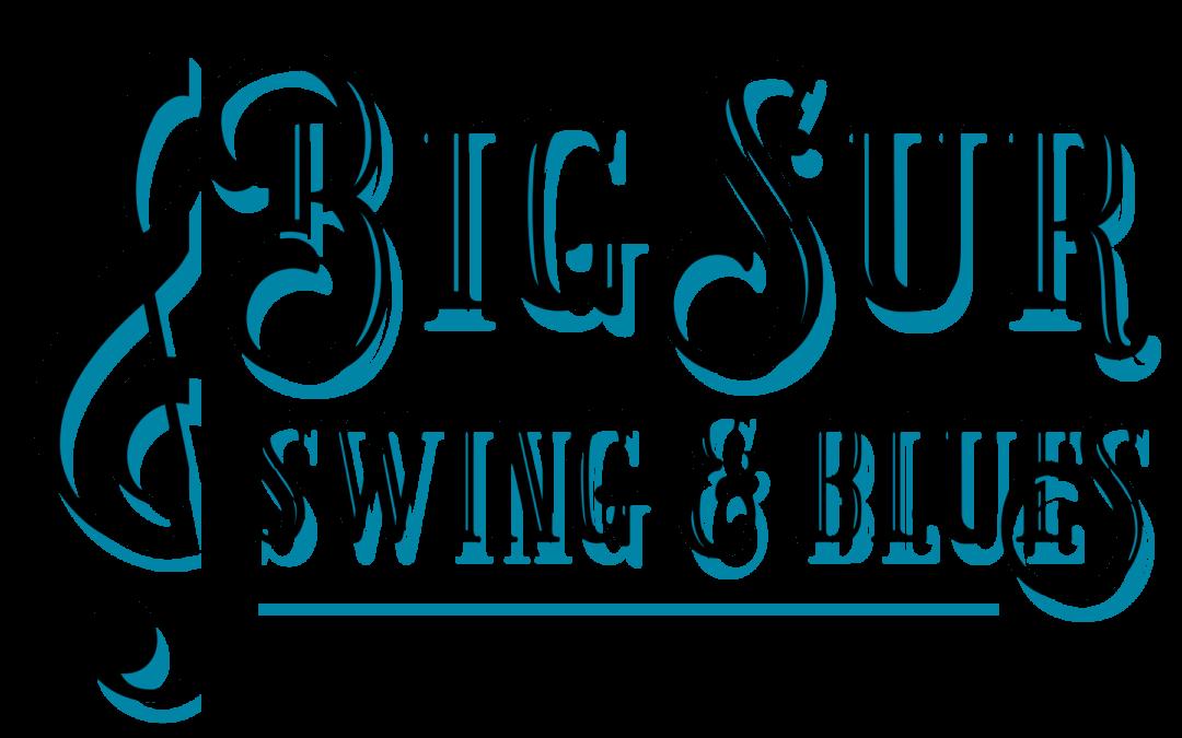 Miércoles de Swing y Blues
