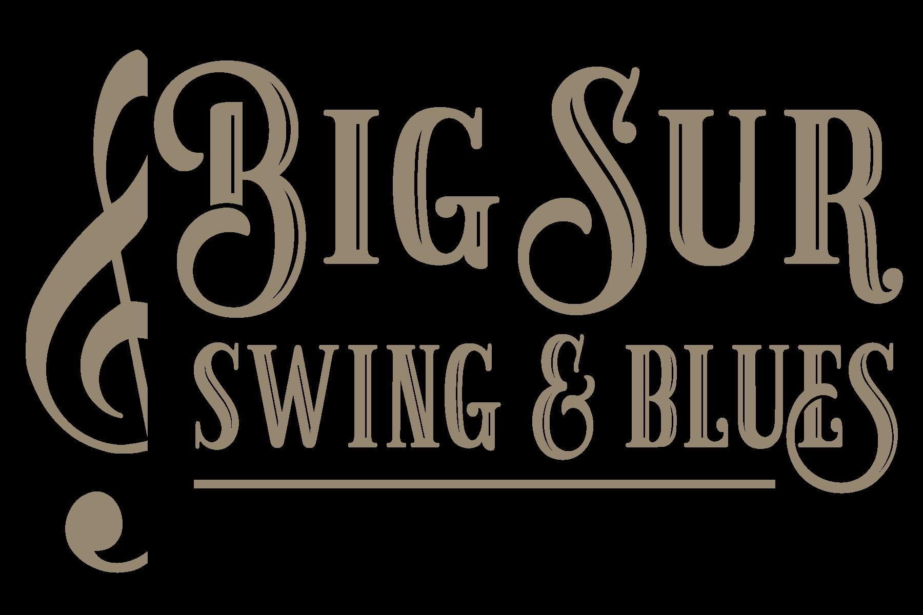 Big Sur Swig & Blues | Swing El Puerto de Santa María | Swing Jerez | Blues El Puerto de Santa María | Blues Jerez | Clases de baile