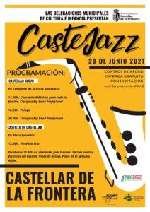 Castejazz